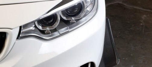 BMW-F82-M4_Canards-Installed_LR-2