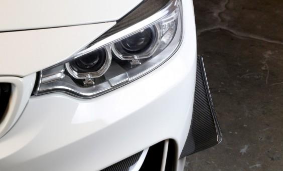 BMW-F82-M4_Canards-Installed_LR-2