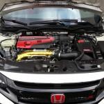 Radiator Cooling Plate Kit