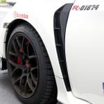 17-Honda-CTR-Fender-Vent-installed-LR-4
