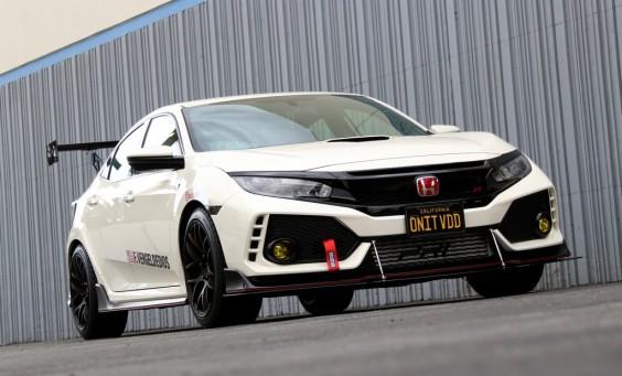 17-Honda-CTR-Parts-insalled-LR-40