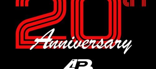 Big-20-APR