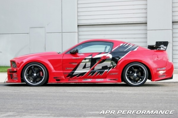 project-mustang-s197_05