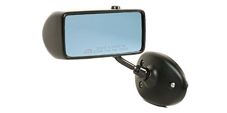 Formula GT3 Mirrors