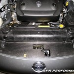 350Z_coolingPlate_2