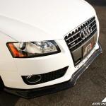 Audi_A5_Lip _2