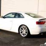 Audi_A5_Rocker_3