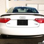 Audi_A5_Spoiler_2