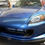 S2000_Air-Ducts_installed_LR_4