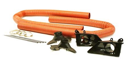 Brake Cooling Kits