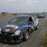 Dodge_SRT4_splitter