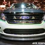 Ford_Fusion_4