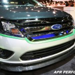Ford_Fusion_5