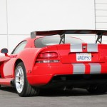GTC-500_Viper_Coupe_3