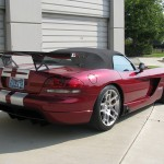 GTC-500_Viper_convertible_2