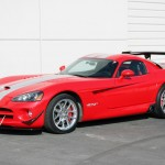 GTC-500_Viper_coupe_1