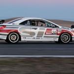 Honda_Civic_Track_1