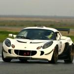 Lotus_Exige_on_Track_3