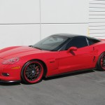 Z06 side extension 008
