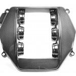 GTR Engine Cover