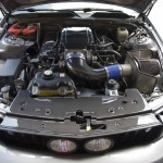 enginebay4