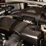scion_frs_engine_alternator_cover_4