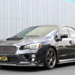 2015-wrx_side-skirts-and-rear-skirts_lr_22