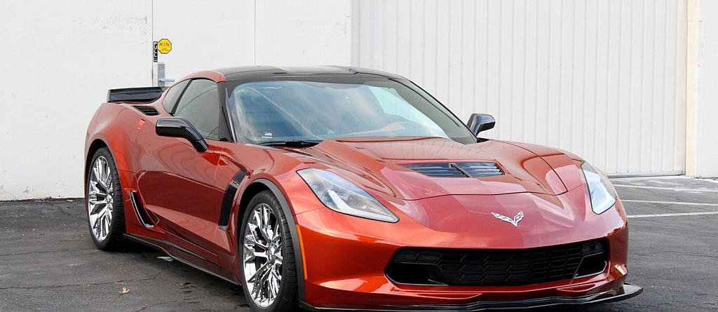 Corvette_C7_ZO6_LR_16_WM