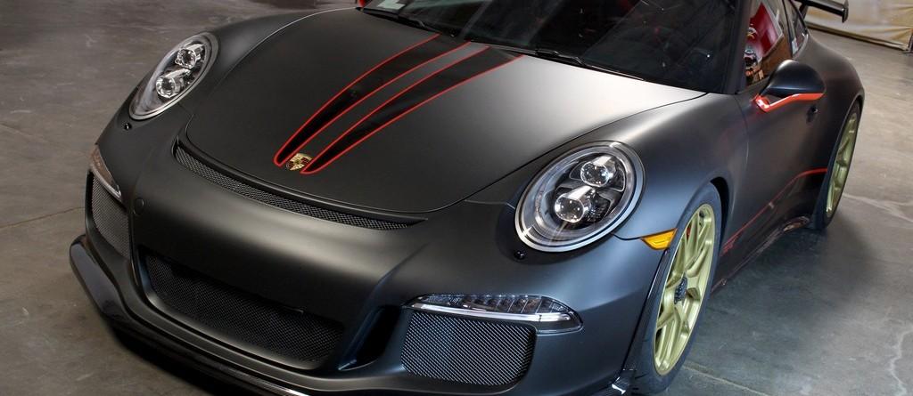 Porsche_GT3_Lip_Installed_LR_20