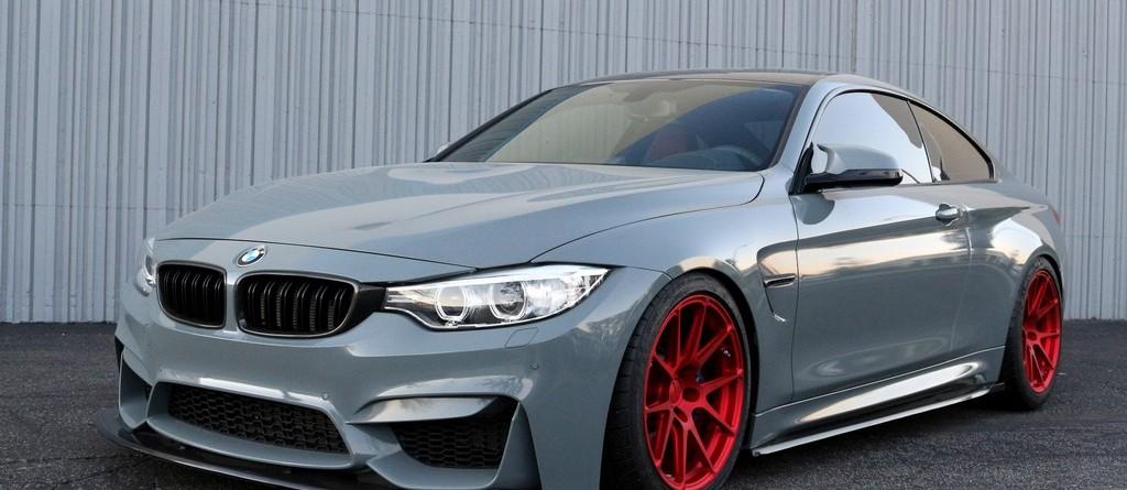 BMW_F82_M4_Rockers_installed_LR_28