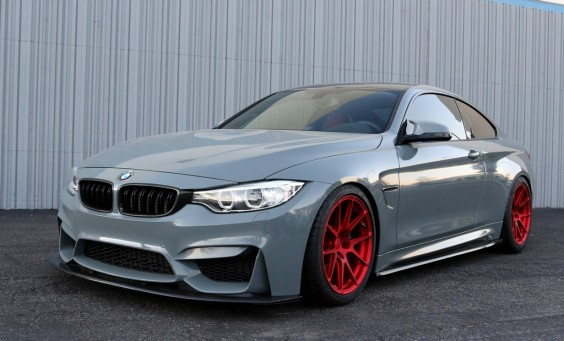 BMW_F82_M4_Rockers_installed_LR_28