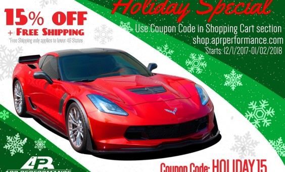 2017_Holiday_Sale-LR
