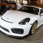 porsche_gt4_front-lip_installed_hr_15