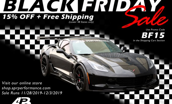 Black-Friday-FB