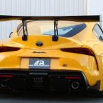 2020-Yellow-Supra-HR_1