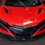 2016-Acura-NSX-Parts-Installed-LR-12