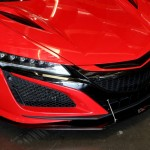 2016-Acura-NSX-Parts-Installed-LR-13