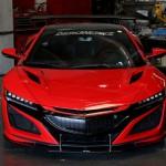 2016-Acura-NSX-Parts-Installed-LR-17