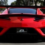 2016-Acura-NSX-Parts-Installed-LR-49