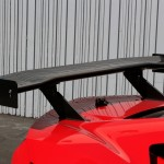 2016-Acura-NSX-Parts-Installed-LR-50