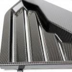 Engine Appearance Panels