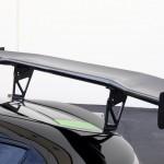 "74"" GTC-500 AMG GTR Pro Spec"