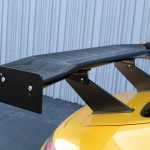 "71"" GTC-500 AMG GT/ GTC / GTS"